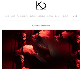 KRULLMAG_EXTERNAL_EXISTENCE_THERAPY_BERL