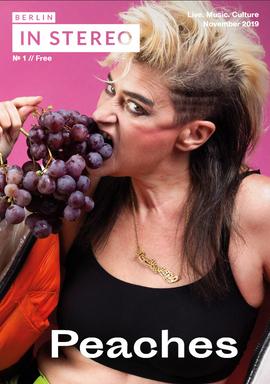 berlin-in-stereo-magazine-feature-peache
