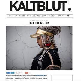 kaltblut-magazine-berlin-feature-editori