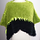 Thumbnail: Pullover from Scarfs