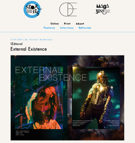 EXTERNAL_EXISTENCE_OE_MAGAZINE_THERAPY_B