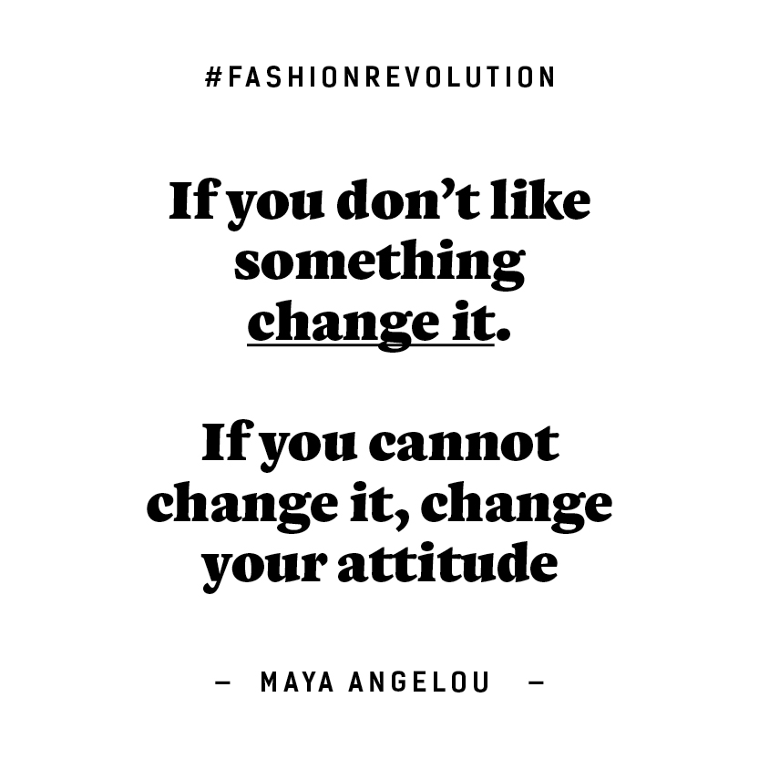 FashRev_assets_quotes_new