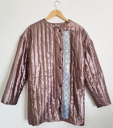Vintage Jacket luminescent