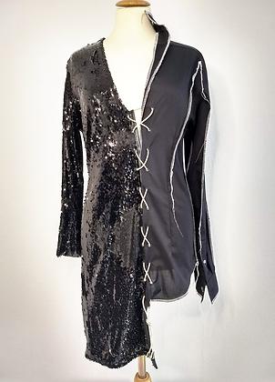 Gfluid Top-Dress mirror version