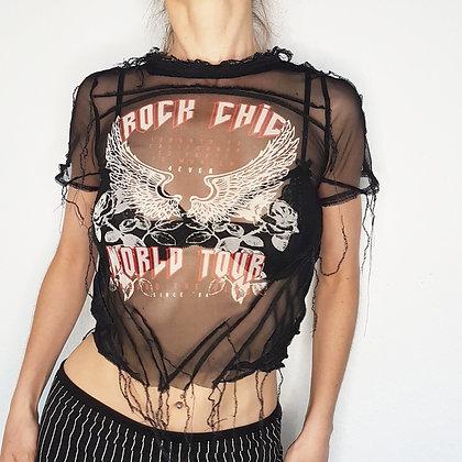 Rockchic T-shirt