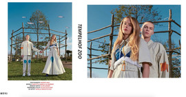 therapy-berlin-recyclexorcise-editorial-