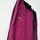Thumbnail: Puffer skirt