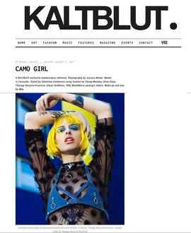 kaltblug-magazine-berlin-therapy-recycle