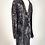 Thumbnail: Fluid Top-Dress II