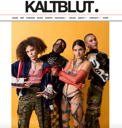 kaltblut-shock-therapy-recycle-exorcise-