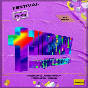 UNIR+ Festival