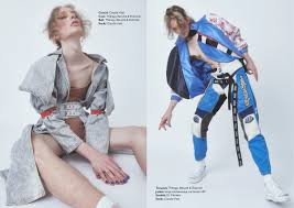 oemagazine-therapy-recycle-exorcise-semi