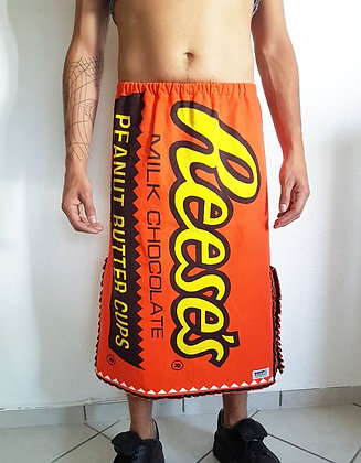 Reesses Skirt - AWAKE Collection