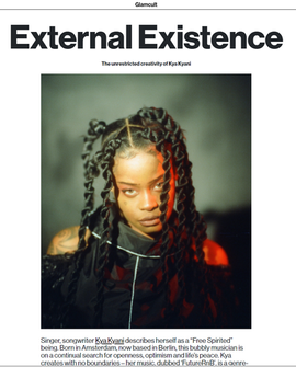EXTERNAL_EXISTENCE_GLAMCULT_MAGAZINE_THE