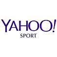 State Law Firm Rajon Rondo Yahoo Sports