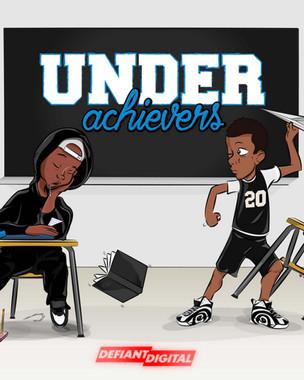under-achievers.jpg