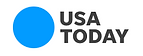 State Law Firm Rajon Rondo USA today
