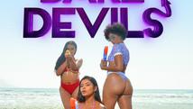 Dare Devils  |  2023