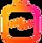 instagram-igtv-logo-png-transparent-ig-t