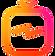 instagram-igtv-logo-png-transparent-ig-tv-logo-11562978796yvccdcrgfm_edited.png