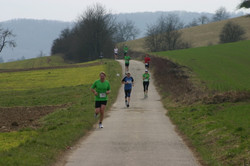KK-Lauf 03_ 2011  71.jpg