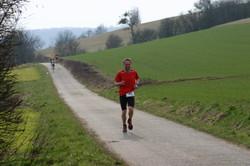 KK-Lauf 03_ 2011  43.jpg