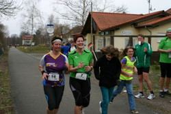 KK-Lauf 03_ 2011  130.jpg