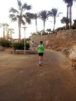 Diana in Hurghada __gypten Nov_13 .JPG