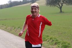 KK-Lauf 03_ 2011  64.jpg