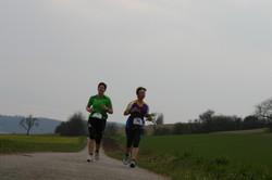 KK-Lauf 03_ 2011  121.jpg