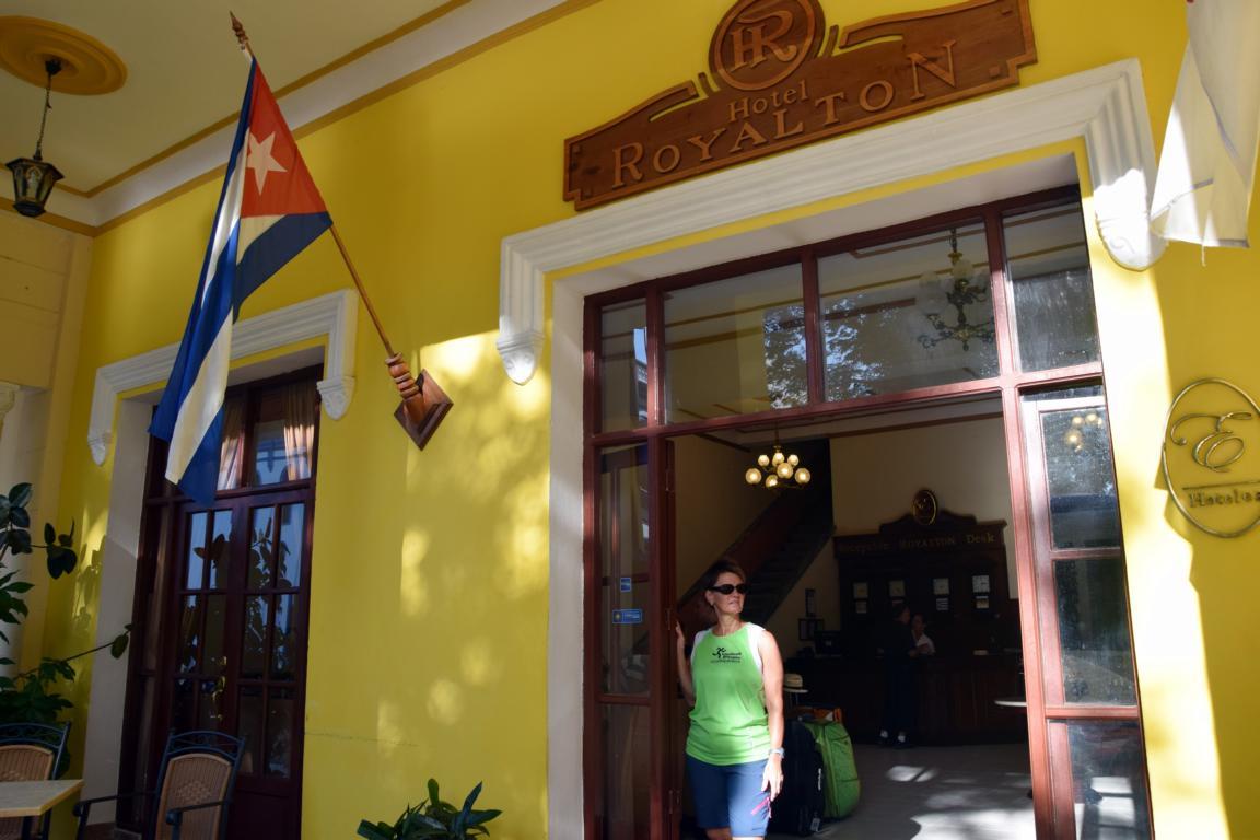 Kuba 2014 DSC_0882.JPG