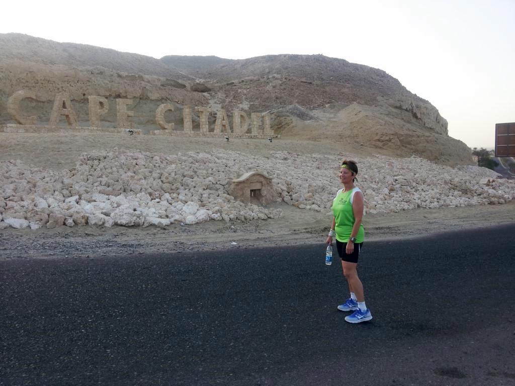 Diana in Hurghada __gypten Nov_13  _3_.JPG
