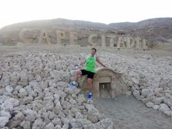 Diana in Hurghada __gypten Nov_13  _4_.JPG