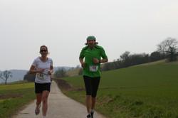 KK-Lauf 03_ 2011  84.jpg