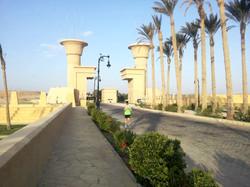 Diana in Hurghada __gypten Nov_13  _6_.JPG