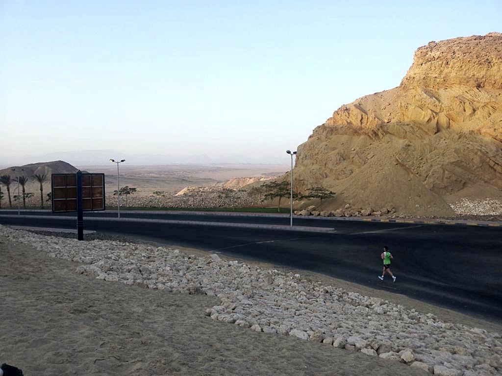 Diana in Hurghada __gypten Nov_13  _2_.JPG