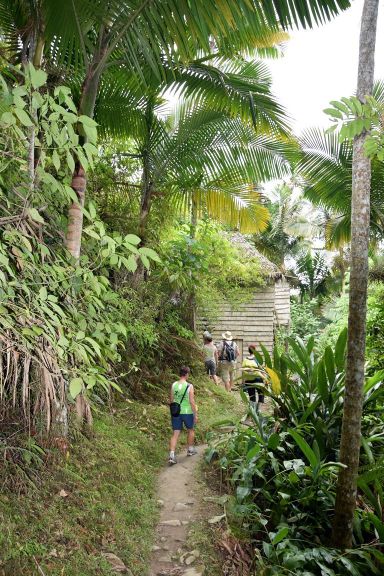 Kuba 2014 DSC_0980.JPG