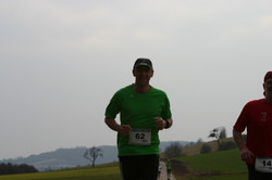 KK-Lauf 03_ 2011  81.jpg