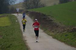KK-Lauf 03_ 2011  49.jpg