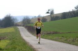 KK-Lauf 03_ 2011  38.jpg