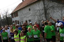 KK-Lauf 03_ 2011  16.jpg
