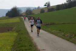 KK-Lauf 03_ 2011  60.jpg