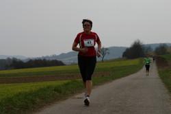 KK-Lauf 03_ 2011  107.jpg