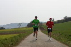 KK-Lauf 03_ 2011  78.jpg