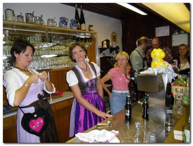 Oktfest 09.jpg