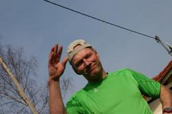 KK-Lauf 03_ 2011  18.jpg