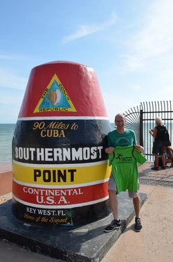 Klaus an der S__dspitze Floridas 2013 .jpg