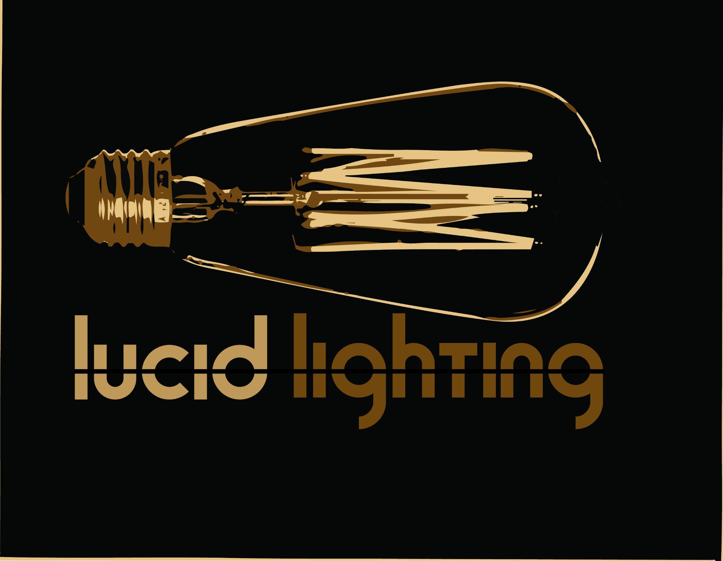 Event Lighting I Lucid Los Angeles Area