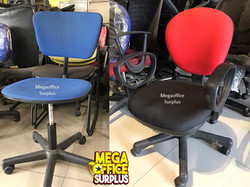 Surplus Ikea Chair Megaoffice