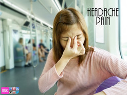 Headache Pain Migraine Dizziness Neurologist Winnie Lim Khoo MD